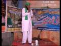 Jashan eid milad Nabi SAW Bhakkar Punjab