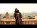 Allah Dekh Raha Hai