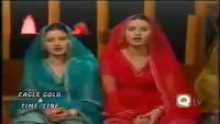 Noori Mehfil Pe Chaadar