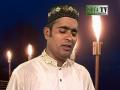 Aayi Phir Yaad Madiney Ki Rulane Ke Liye