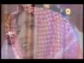 Muhammad Nabina Ya Shah-e-Madina