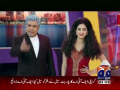 Hum Sab Umeed Se Hain - 19th May 2015