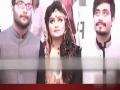 Sarfraz Ahmed Got Married