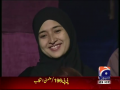 Khabar Naak - 21st May 2015