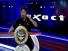Axact's Appeal to CJ, PM & COAS