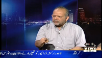 Insight 23rd May 2015 by Saleem Bukhari on Saturday at Waqt News