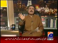 Khabar Naak - 24th May 2015