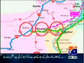 Aaj Shahzaib Khanzada Ke Saath 27th May 2015 on Wednesday at Geo News TV