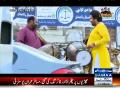 Khoji 29th May 2015 by  on Friday at Samaa News TV
