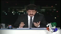 Capital Talk 2nd June 2015 by Hamid Mir on Tuesday at Geo News