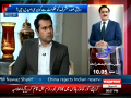 Takraar 2nd June 2015 by Imran Khan on Tuesday at Express News