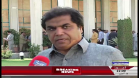 Khabar Roze Ki 2nd June 2015 by Waheed Hussain on Tuesday at Roze News