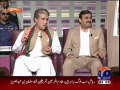 Khabar Naak 4th June 2015