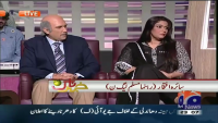 Khabar Naak 5th June 2015