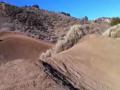 Jeep Jump Goes Wrong