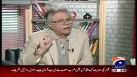 Meray Mutabiq 7th June 2015