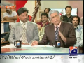 Khabar Naak - 7th June 2015