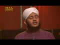 Shahan-E-Janha Kiss Lye