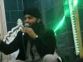 Gustakh-E-Muhammad Teri Ab Khair Nhai Hai
