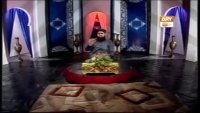 Tajdar E Haram