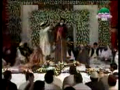Aik Main Hi Nahin Un Par Qurban