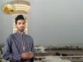 Naaten Sarkar Ki Parhta Hon Main
