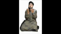 Darood E Taj