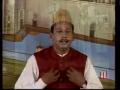 Muhammed Muhammed Madina Madina