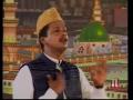 Ik Baar Madeene Mein Ho Jaaye Mera Jaana