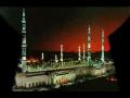 Naat Mustafa Ki