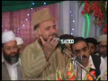 Mujram Ho Dil Se Khof_E_Qayamt Nikal Do