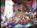 Me Tu Panjtan Ka Ghulam Ho