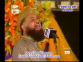 Rehmat Bars Rahi He