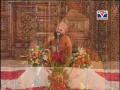 Me Sajda Karo Ya Dil Ko Sanbhalo