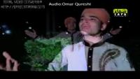 Ham Musalman Hain