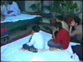 Zameen-O-Zaman Tumharay Leye