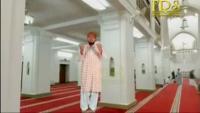 Khwaja Ki Badshahi Hai