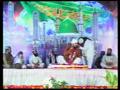 Darud Sharif Mehfil E Pak
