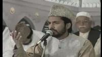 Shayan E Nabi