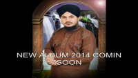 Syed Waseem Qadri Naat