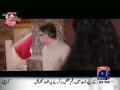 Hum Sab Umeed Se Hain - 9th June 2015