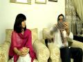 The Rishta Aunty -Danish Ali Funny Video