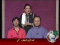 Khabar Naak - 12th June 2015
