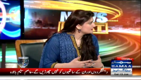 News Beat 13th June 2015