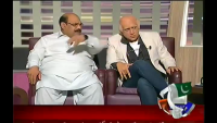 Khabar Naak 13th June 2015