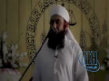 Maulana Tariq Jameel's New Bayan - Advocates and Judges
