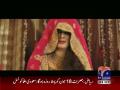 Hum Sab Umeed Se Hain - 16th June 2015