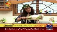 Banana News Network – 17th June 2015