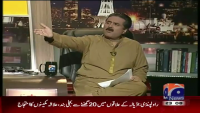 Khabar Naak - 19th June 2015