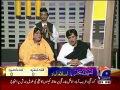 Khabar Naak 20th June 2015
